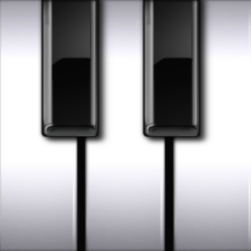 Learn music notes with Pioplay