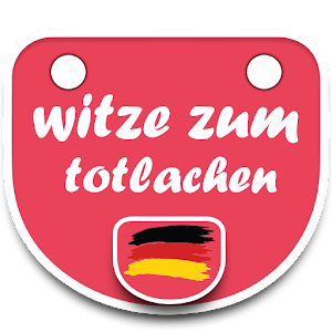witze zum totlachen apk for nokia download android apk games apps for nokia nokia xl nokia. Black Bedroom Furniture Sets. Home Design Ideas