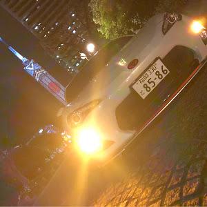 86 ZN6のカスタム事例画像 Harukiさんの2020年01月01日22:23の投稿