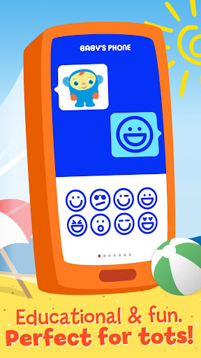 The Original Play Phone 2.9.2 screenshots 11