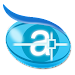 DWGSee -- DWG Viewer APK