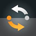 Unit Calculator: Convert & Calculate icon