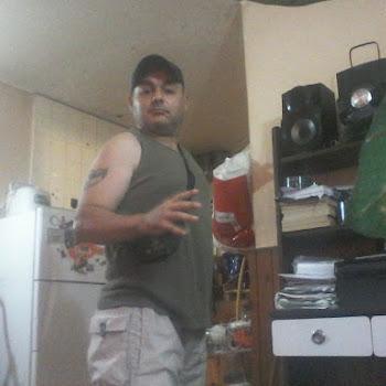 Foto de perfil de sebaspuig