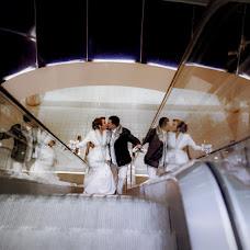 Wedding photographer Liliana Satarova (Levy). Photo of 17.02.2014