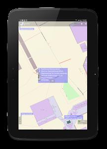 UniPIN screenshot 6