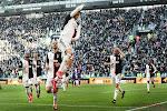 Ronaldo legt Fiorentina over de knie en blijft maar mijlpalen bereiken, De Ligt scoort zijn tweede voor Juventus