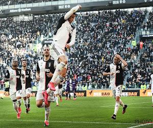 """Serie A komt met officieel statement over voortzetting competitie, Juventus reageert: """"Wij hoeven scudetto niet"""""""