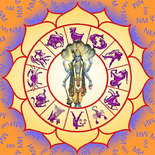 Nakshatra Melanam