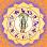 Nakshatra Melanam Aplicaciones (apk) descarga gratuita para Android/PC/Windows