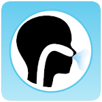 Breathing Point - Relax, Calm, Breathe Meditation 1.2.0 (Paid)