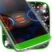 3d Speedometer Live Wallpaper 1 286 13 10 Android Apk Free