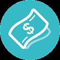 Valuta.kg icon