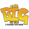 Radio Big FM icon