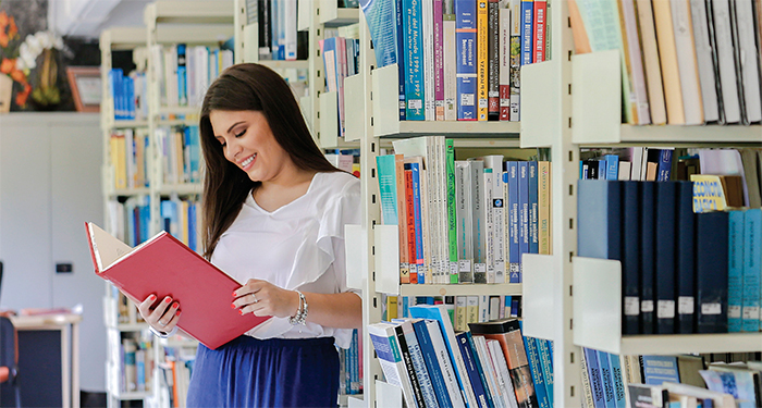 biblioteca-universidad