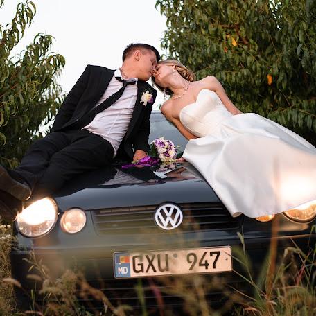 Wedding photographer Tomas Shtift (SHTIFT). Photo of 18.02.2018