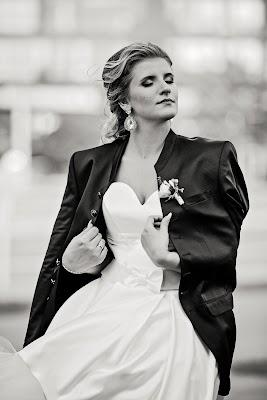Wedding photographer Sandra Patapiene (Fotoidile). Photo of 16.11.2017