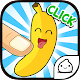 Banana Evolution Food Clicker