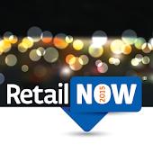 RetailNOW 15