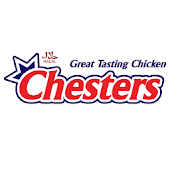 Chesters Chicken Leyland
