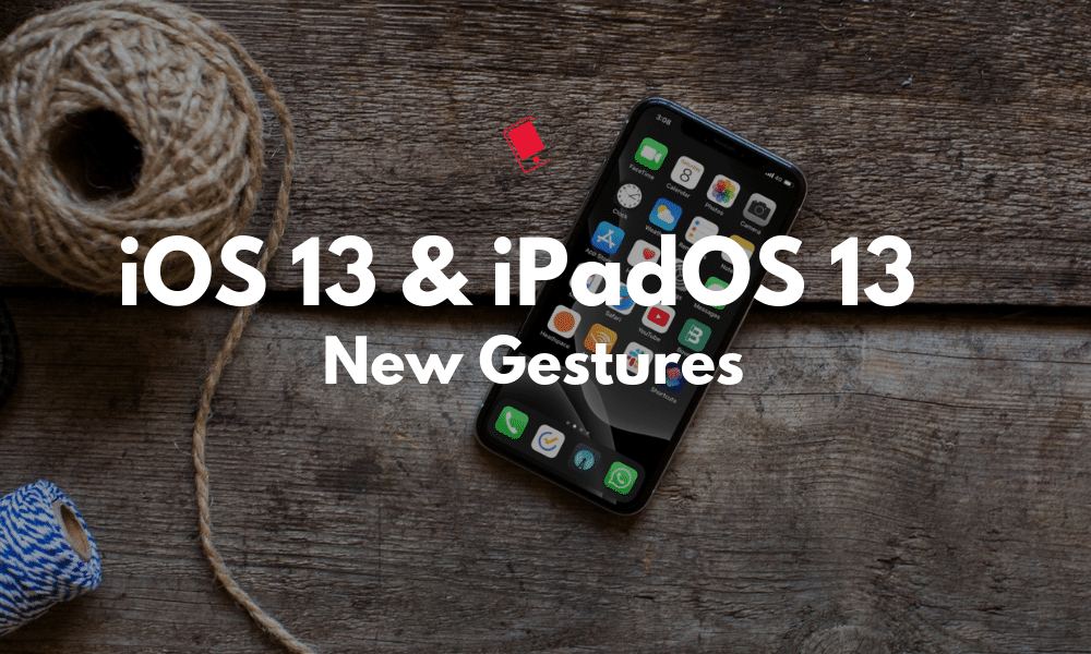 Image result for iOS 13 beta 3 new wired method