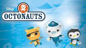 Octonauts thumbnail