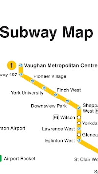 Toronto Subway Map Poster.Download Toronto Subway Map Apk Latest Version App For Android Devices