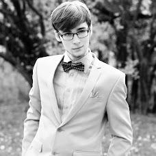 Wedding photographer Elizaveta Klimochkina (LizaKlimochkina). Photo of 17.03.2017