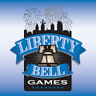 Liberty Bell Games icon