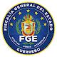 Fiscalía del Estado de Guerrero Android apk