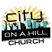 City on a Hill Church - FL