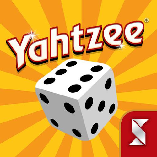 YAHTZEE® With Buddies Dice Game 7.5.2