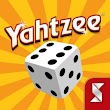 télécharger YAHTZEE® With Buddies Dice Game