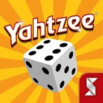 YAHTZEE® With Buddies Dice Game 6.12.0