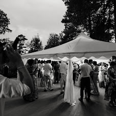 Wedding photographer Dmitriy Kiyatkin (Dphoto). Photo of 12.03.2018