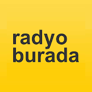 Radyo Dinle - Canlı Radyo Radyo Canlı Radyo Dinle