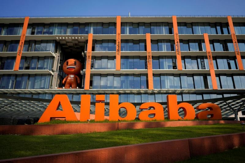 Стоит ли инвестировать в Alibaba?