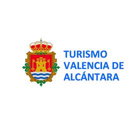 Turismo Valencia de Alcántara