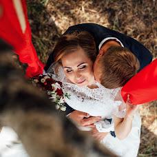 Wedding photographer Shamil Zaynullin (Shamil02). Photo of 11.11.2016