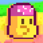 Foodie Jump Icon