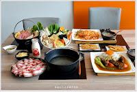 味珍饌精緻餐點、火鍋 (天祥店)