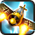 Aces of the Luftwaffe Premium file APK Free for PC, smart TV Download