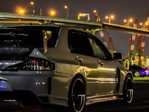 ランサーエボリューション  VII GT-Aのカスタム事例画像 TaKuYaさんの2020年03月19日02:00の投稿
