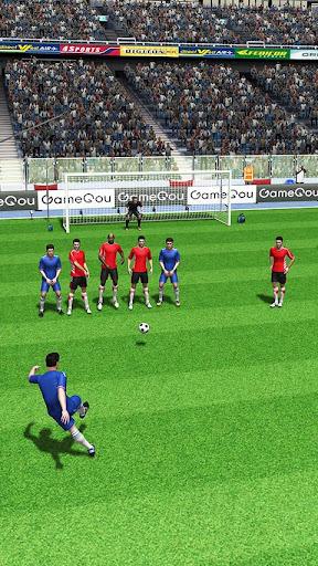 Top Football Manager 1.16.3 screenshots 18