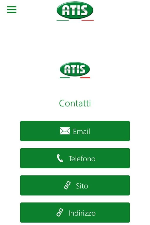 ATIS- screenshot