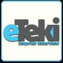 eTeki icon