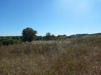 terrain à Agonac (24)