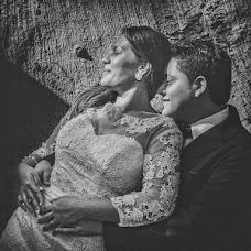 Wedding photographer Andres Simone (andressimone). Photo of 21.11.2015