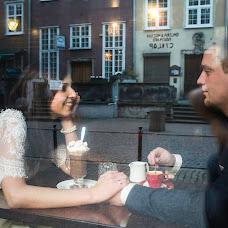 Wedding photographer Karol Stanczak (hurastudio). Photo of 06.01.2015
