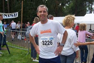 Photo: 15/08/2007 - Add Genk Stadsloop