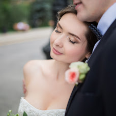 Wedding photographer Stanislav Uvarov (StasUvarov). Photo of 07.10.2015